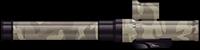 File:RPG-23.png