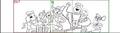Thumbnail for version as of 09:38, May 5, 2014