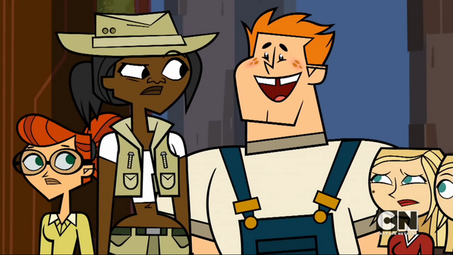 File:Rodney is so adorable - 8.png