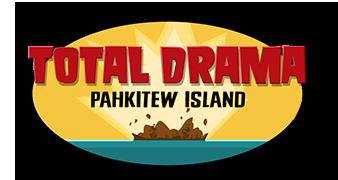 File:Pahkitew Island Logo.png