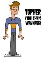 TopherProfile