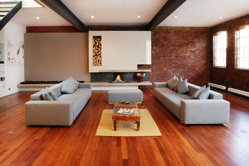 File:New-modern-living-room-design-inspiration.jpg