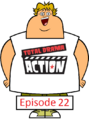Thumbnail for version as of 16:25, October 18, 2013
