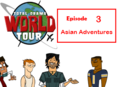 Thumbnail for version as of 11:50, October 26, 2013