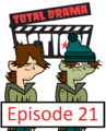 Thumbnail for version as of 16:35, October 18, 2013