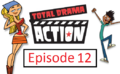 Thumbnail for version as of 17:11, October 9, 2013