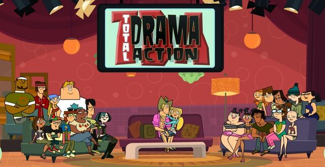 File:Action Characters.jpg