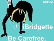 IBridgett