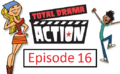 Thumbnail for version as of 17:14, October 9, 2013