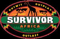 File:Survivor3.png