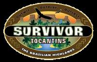File:Survivor18.png