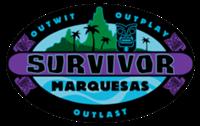 File:Survivor4.png