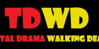 Total Drama Walking Dead Season 1