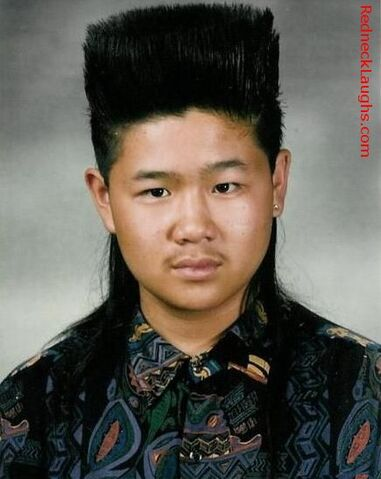 File:Asian-flat-top-mullet.jpg