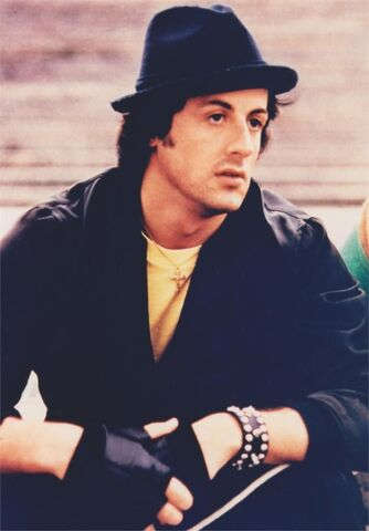 File:Rocky.jpg