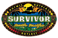 File:Survivor23.png