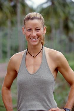 File:Survivor5Stephanie.jpg