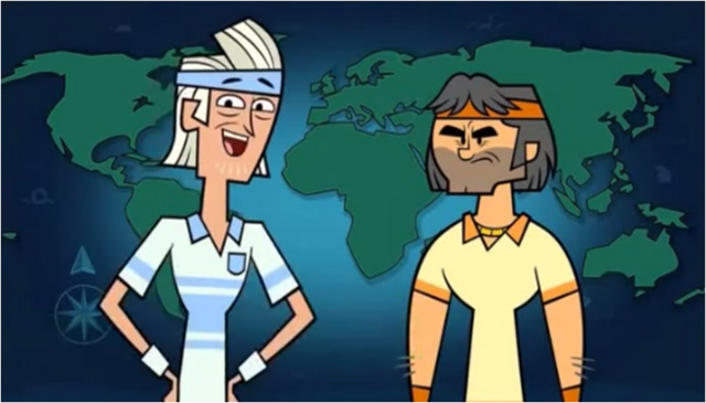 File:Gerry and pete.png