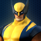 File:Wolverine 1.png