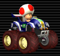 File:120px-TinyTitan-Toad.png