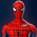 File:Spider-man 1.png
