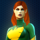 File:Jean grey 1.png