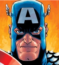 File:SteveIcon.png