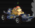 File:120px-Offroader-FunkyKong.png