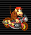 107px-Sneakster-DiddyKong