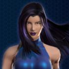 File:Psylocke 1 0.png
