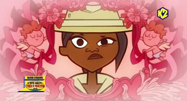 File:Cody Cameo 3.png
