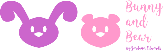 File:Bunny and bear new logo.png
