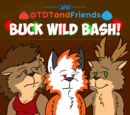 Buck Wild Bash