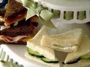 Sh1a08 tea sandwiches lg-2
