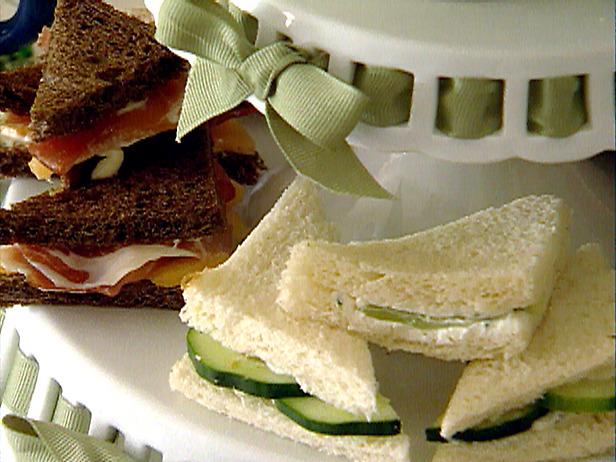 File:Sh1a08 tea sandwiches lg-2.jpg