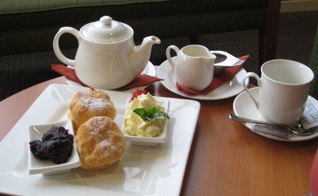 File:Devonshire tea.jpg