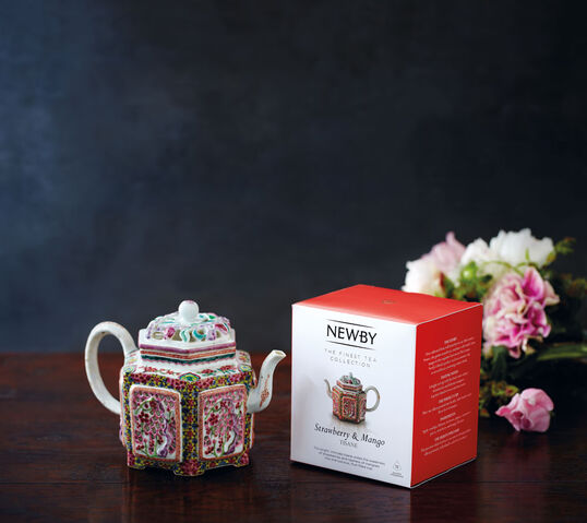 File:Newby Teas Strawberry adn Mango Silken Pyramids.jpg