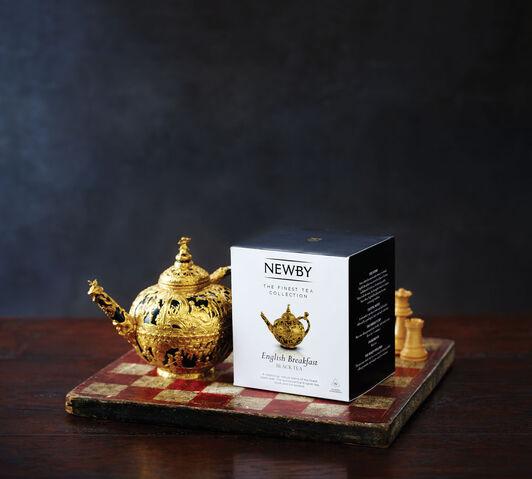 File:Newby Teas English Breakfast Silken Pyramids.jpg