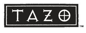 File:TazoLogo-1.jpg