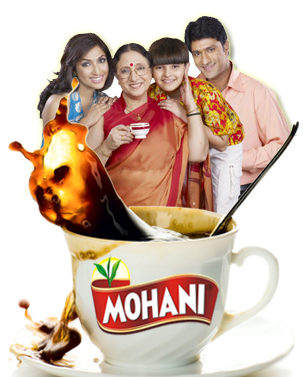 File:Mohani.png