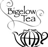 File:Bigelow tea.jpg