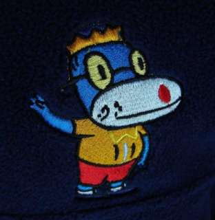 File:110235243 disney-teachers-pet-cast-member-film-crew-jacket-l-ebay.jpg