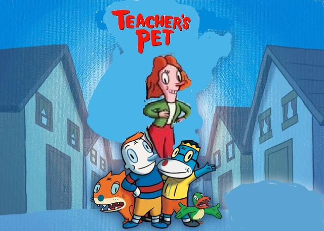 File:Teacher's Pet2.jpg