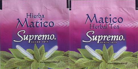 File:Te-supremo-hierba-matico.jpg