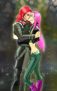 Roxy-and-Ogron-Kissing-the-winx-club-23394969-341-540-1