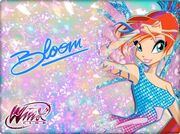 Bloom-Sirenix-Wallpaper-the-winx-club-32292607-900-672