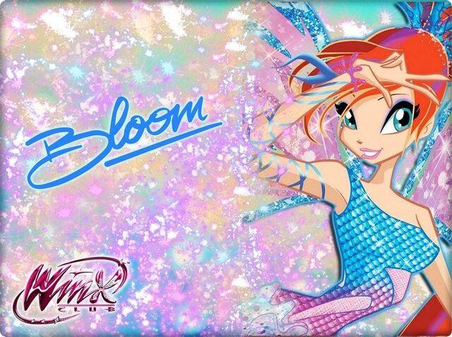 File:Bloom-Sirenix-Wallpaper-the-winx-club-32292607-900-672.jpg