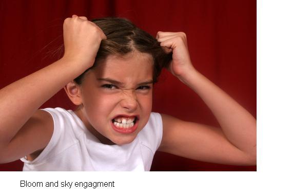 File:Angry kid2.jpg