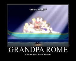File:Rome2.jpg