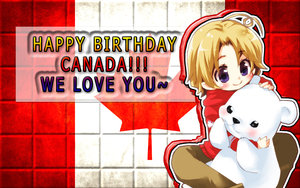 File:Happy birthday canada by mangakid14-d55pc1y.jpg